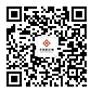 中国社区网微信二维码